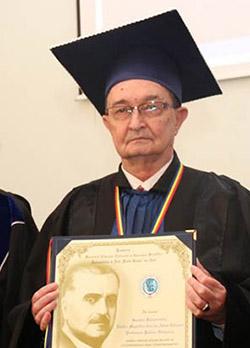 Academician-Bogdan-Simionescu