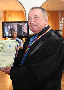 Alexandru-Ticlea