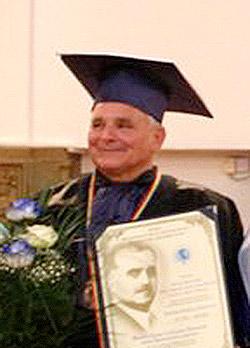 Prof-univ-dr-Petru-Andea