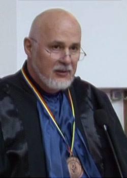 Prof.univ.dr.Kozma-Andrei