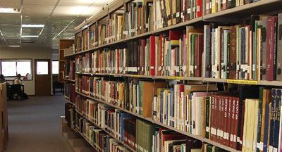 Universitatea-de-vest-vasile-goldis-din-arad-BIROU-ELIBERARI-ACTE-DE-STUDII