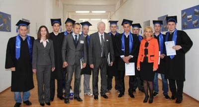 Universitatea-de-vest-vasile-goldis-din-arad-DOCTORAT