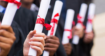 Universitatea-de-vest-vasile-goldis-din-arad-LICENTA-FINALIZARE-STUDII