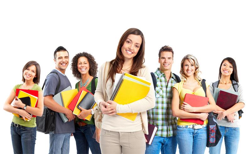 Universitatea-de-vest-vasile-goldis-din-arad-STUDENTI