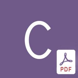 Carta Universitară