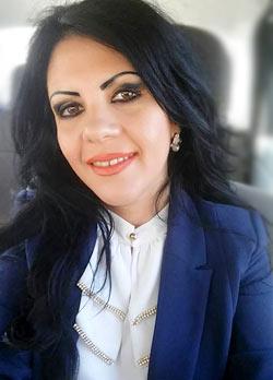Laura Tolea