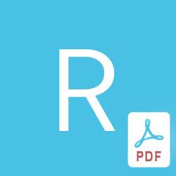 Regulamentul arhivei
