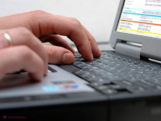 baze de date electronice