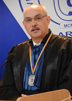 Bastian Kaiser