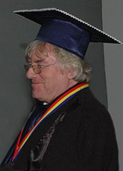 Clemens Klockner