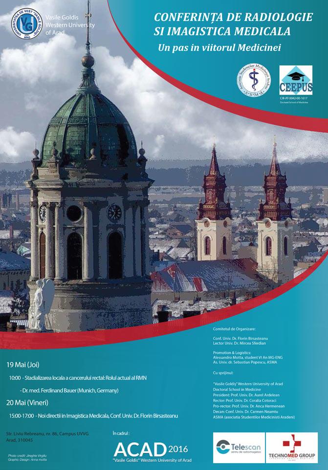 Conferinta-de-radiologie-si-imagistica-medicala