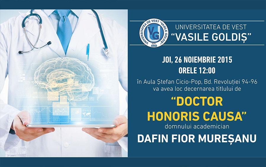 Doctor-honoris-causa