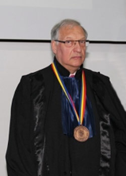Edouard Jagodnik