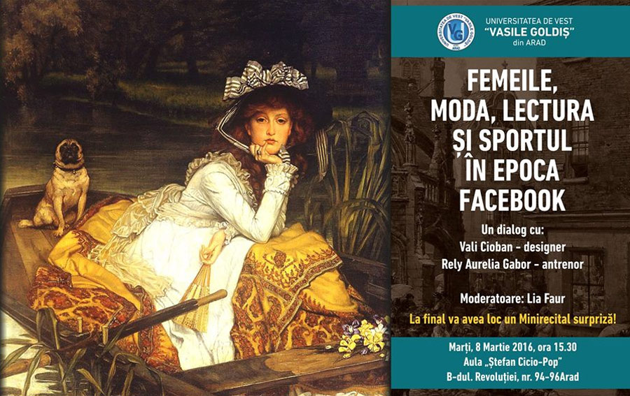 Femeile-moda-lectura-si-sportul-in-epoca-facebook