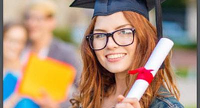 Ghidul Studentului UVVG ARAD