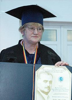 Helga Stan - Lotter