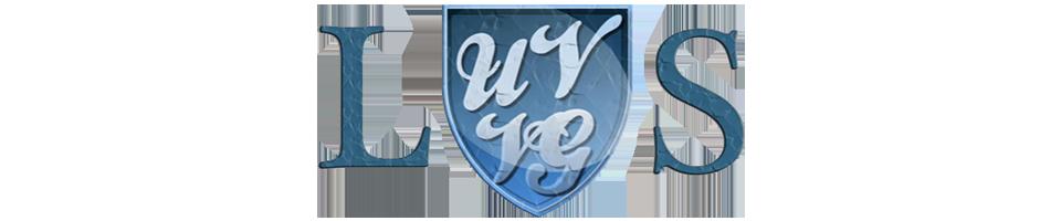 Liga studentilor UVVG