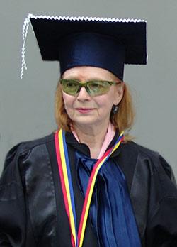Ligia Negrier Dormont