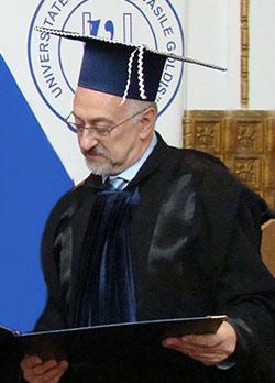 Vincenzo Milanesi