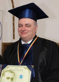Volodymyr-Smolanka