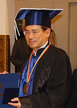 Wen-Ta Chiu