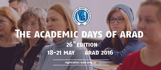 Zilele-academice-la-arad