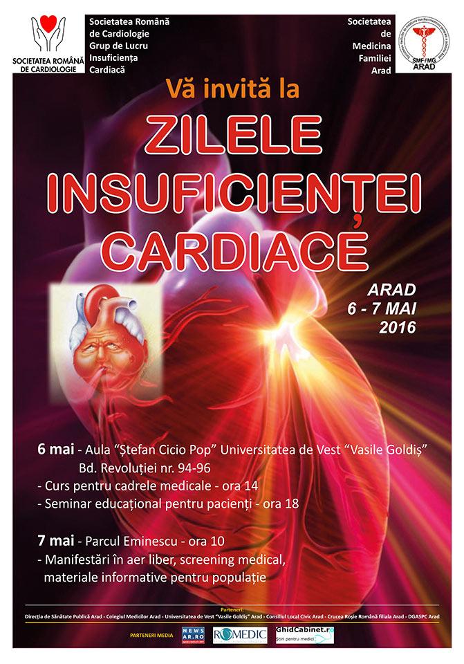 zilele-insuficientei-cardiace