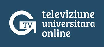 Goldis TV - Televiziune universitara online