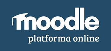 Moodle - platforma online