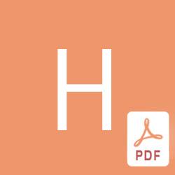 HOTĂRÂRE Nr 457 DIN 2011