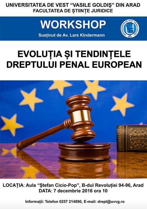 evolutia-si-tendintele-dreptului-penal-european