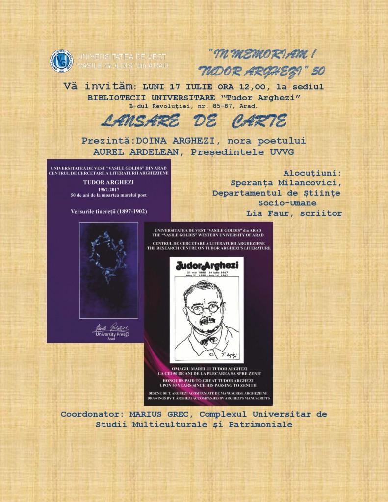 arghezi-pdf-corect-001
