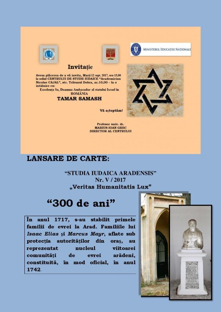 afis-centrul-de-studii-iudaice