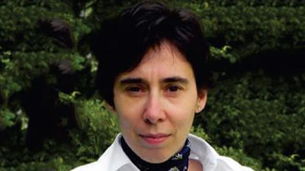 Prof.univ.dr. Imola Wilhelm