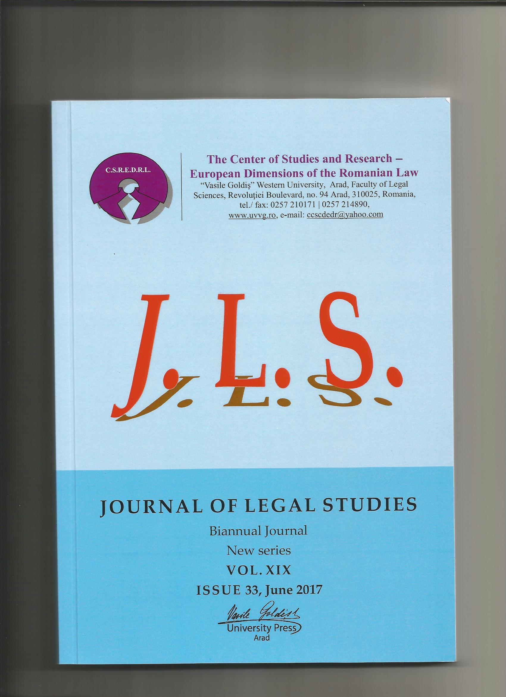 JLS-2017-Coperta-1