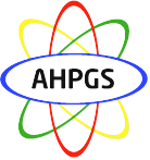 AHPGS