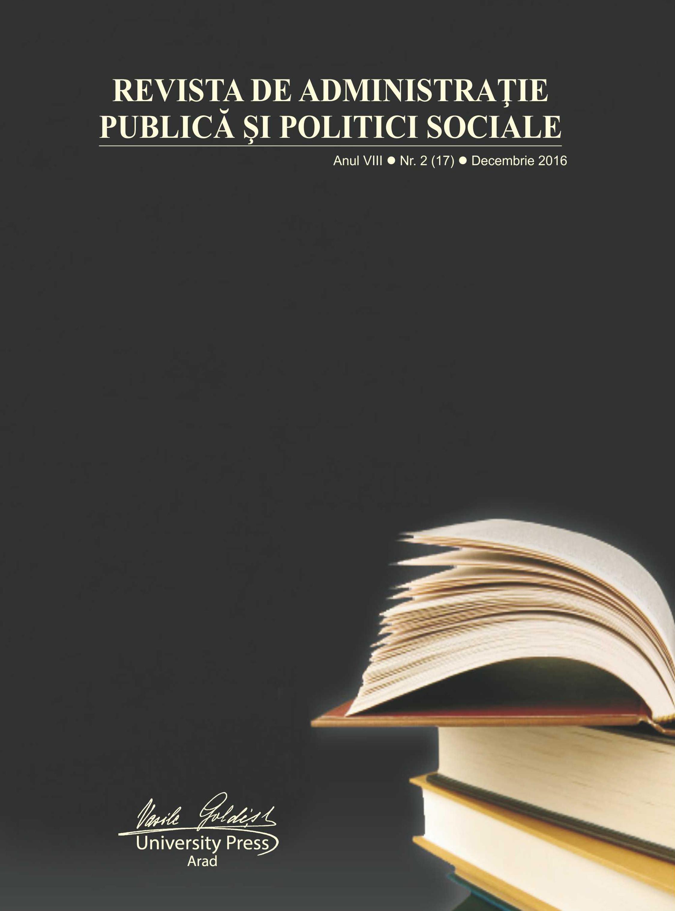 REVISTA-DE-ADMINISTRATIE-PUBLICA-SI-POLITICI-SOCIALE