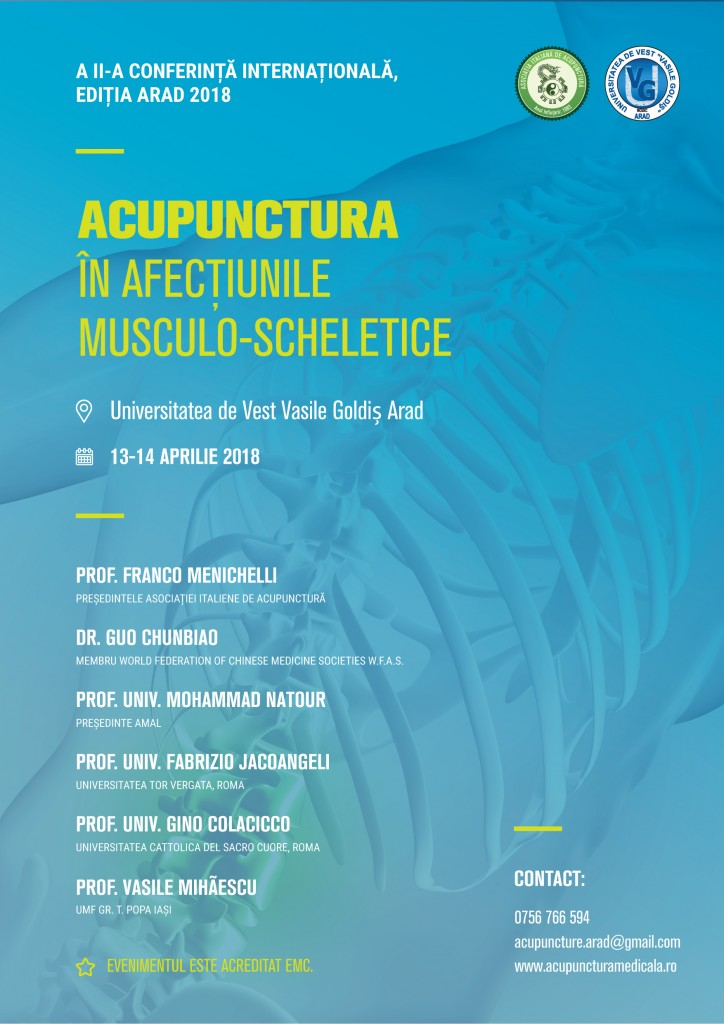 Acupunctura in afectiunile musculo-scheletice v4-01