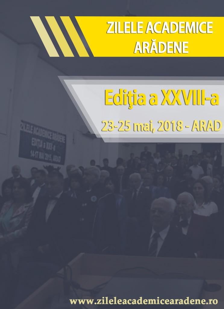 zaa event