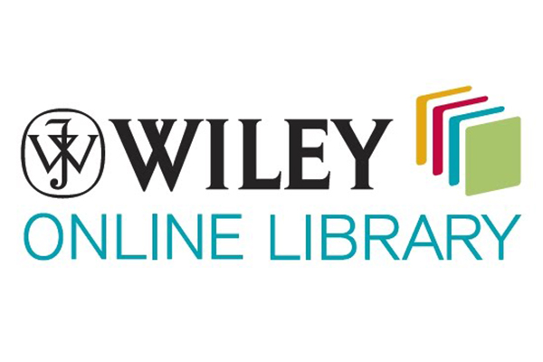 Wiley Journals