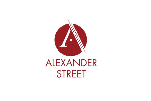 Alexandre Street