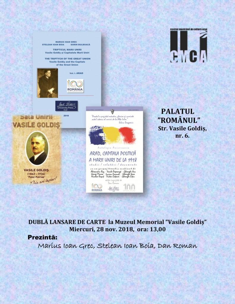 afis PALATUL.pdf bun-1