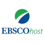 Ebsco Academic Search Ultimate