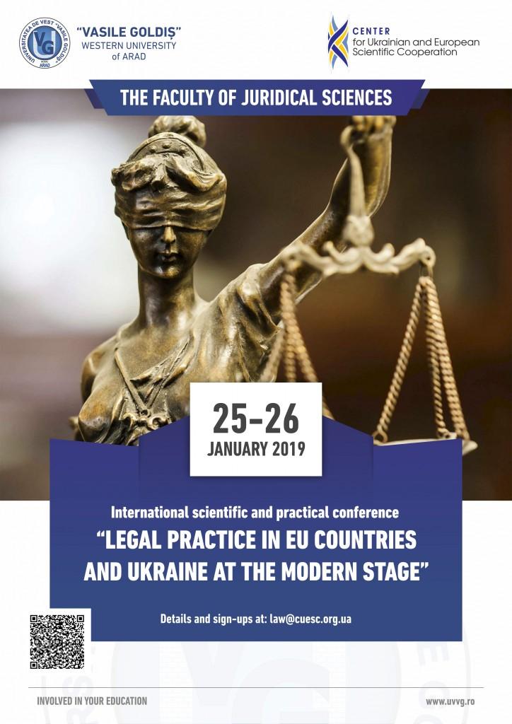 Afis Conferinta Drept 2