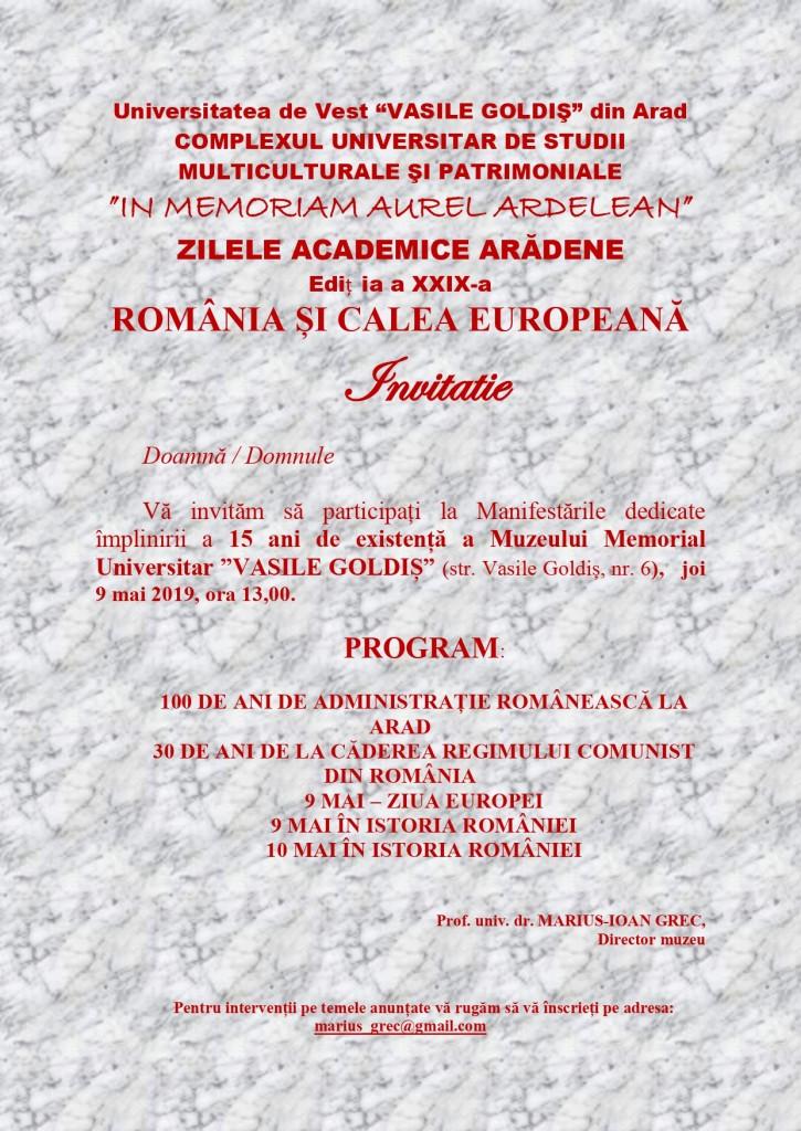 INVITATIE(4) zilele academice 2019 - Copy 2_page-0001