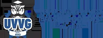 UVVG 2020 Logo